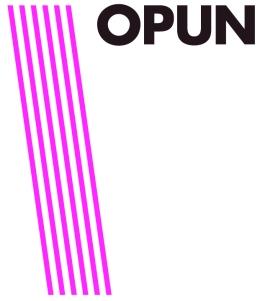 Opun_logo